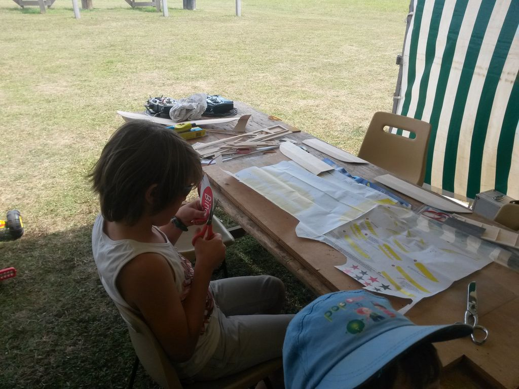 Stage_mairie2015-0037
